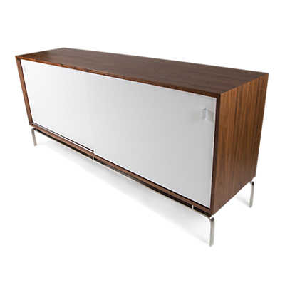 Picture of Castor Credenza