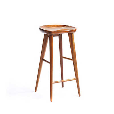Picture of Taburet Bar Stool