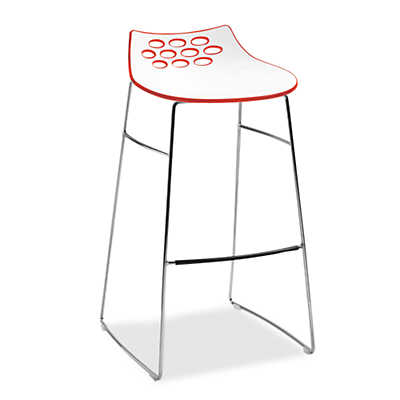 Picture of Jam Barstool