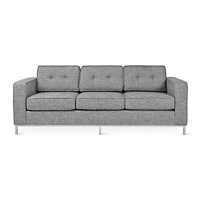 Picture of Jane Sofa
