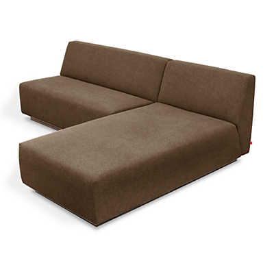 Picture of Jarvis Bisectional