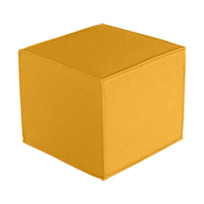 Picture of Jasper Cube