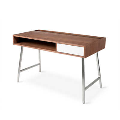 Picture of Junction Desk