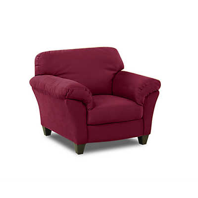 Picture of Ardesia Lounge Chair