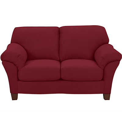 Picture of Ardesia Loveseat