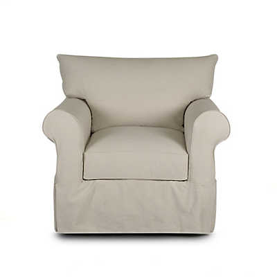 Picture of Cecil Club Chair
