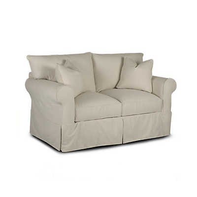 Picture of Cecil Loveseat