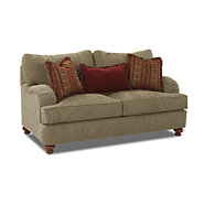 Picture of Centennial Loveseat