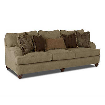 Picture of Centennial Sofa