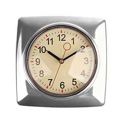 Picture of Classic Wall Clock