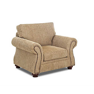 Picture of Davenport Lounge Chair