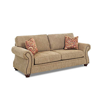 Picture of Davenport Sofa
