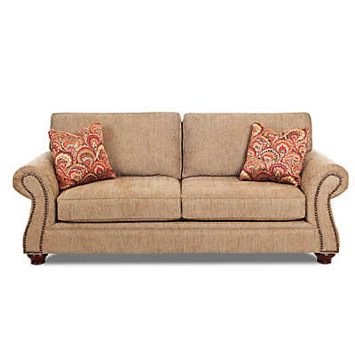 Picture of Davenport Sleeper Sofa
