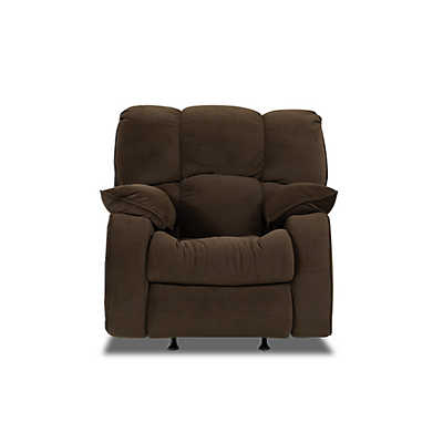 Picture of Delta Recliner