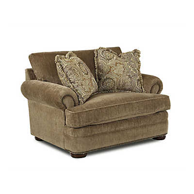 Picture of Fairbury Lounge Chair