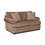 Picture of Fairbury Loveseat