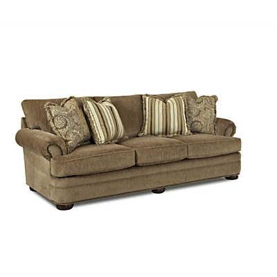 Picture of Fairbury Sofa
