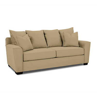 Picture of Flora Sofa