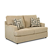 Picture of Franklin Loveseat