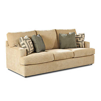 Picture of Franklin Sofa