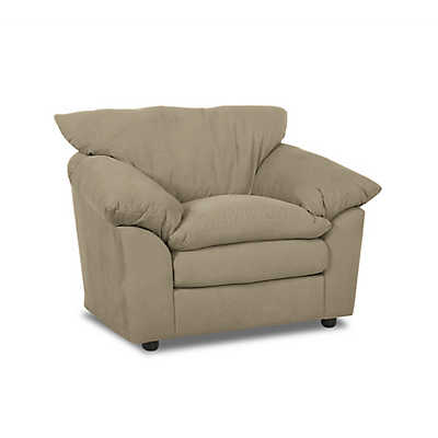 Picture of Grayson Lounge Chair