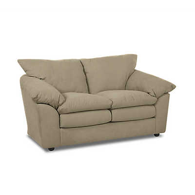 Picture of Grayson Loveseat