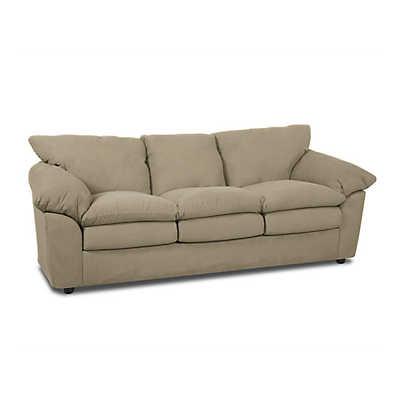 Picture of Grayson Sofa