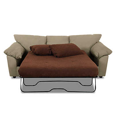 Picture of Grayson Sleeper Sofa