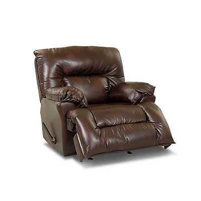 Picture of Hearth Power Reclining Chair