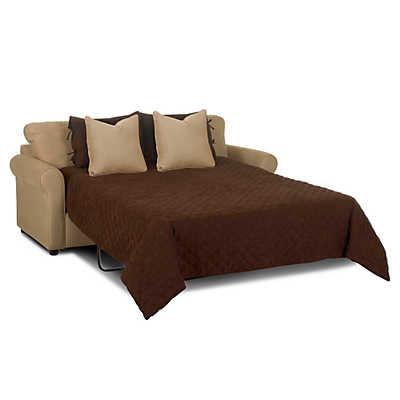 Picture of Helena Queen Sleeper Sofa