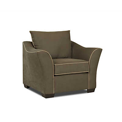Picture of Holston Lounge Chair