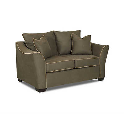 Picture of Holston Loveseat