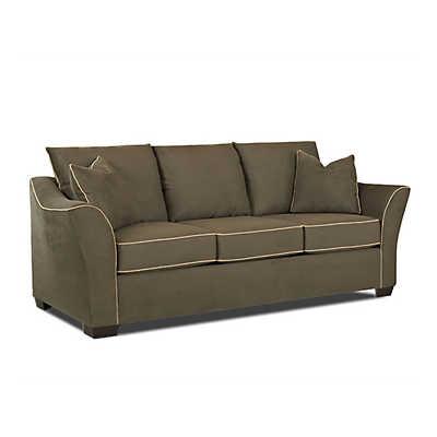 Picture of Holston Sofa