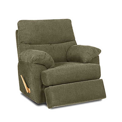 Picture of Kingston Recliner Chair
