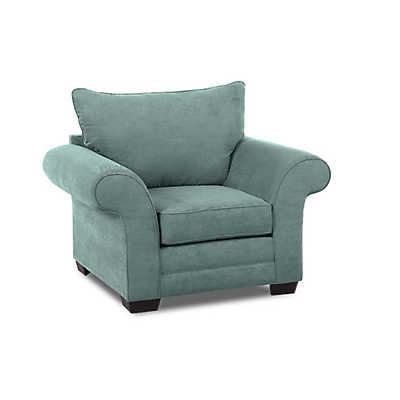 Picture of Leland Club Chair