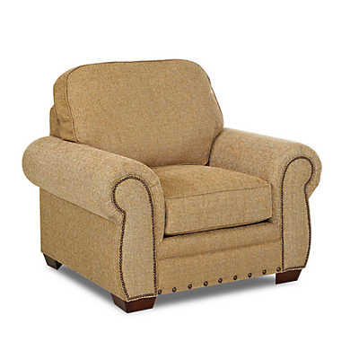 Picture of Lockheart Lounge Chair