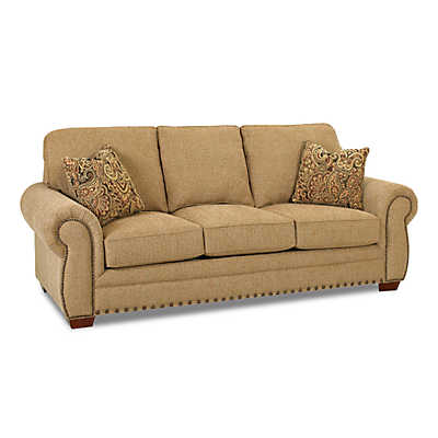 Picture of Lockheart Sofa
