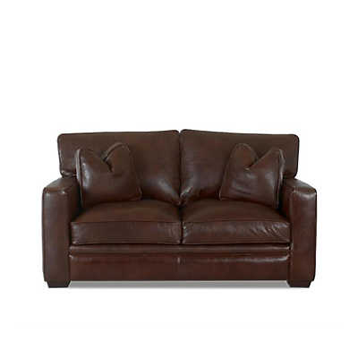 Picture of Mansfield Loveseat