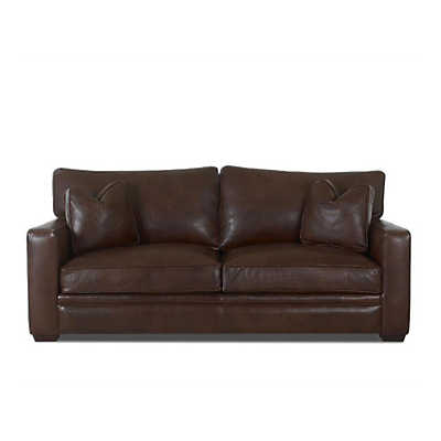Picture of Mansfield Sofa