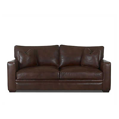 Picture of Mansfield Sleeper Sofa
