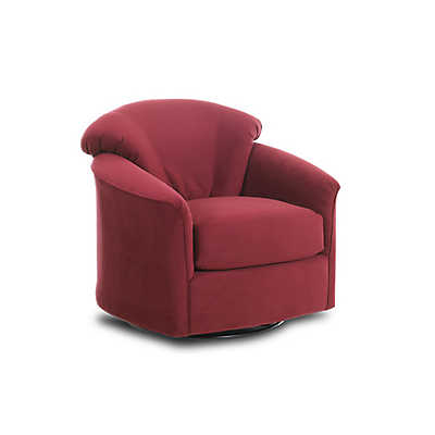 Picture of Minnow Swivel Chair