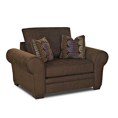 Picture of Santiago Lounge Chair