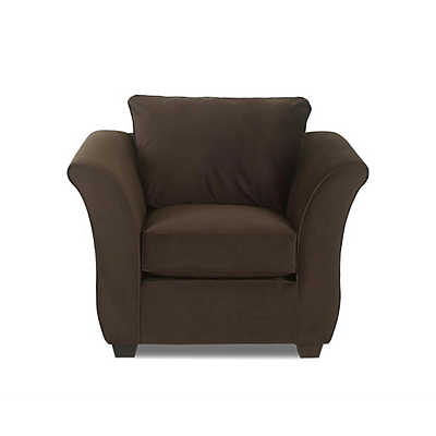 Picture of Shayna Lounge Chair