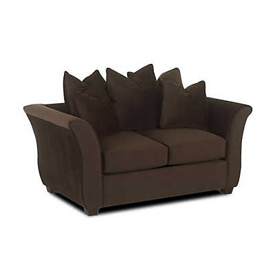 Picture of Shayna Loveseat
