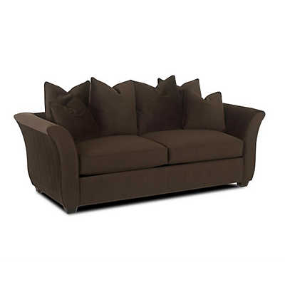 Picture of Shayna Sofa