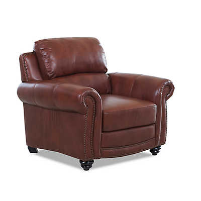 Picture of Sterling Club Chair