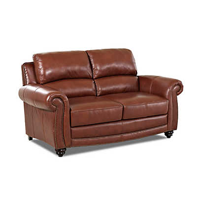 Picture of Sterling Loveseat