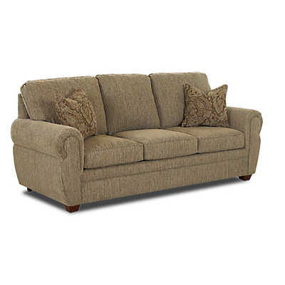 Picture of Tully Sofa