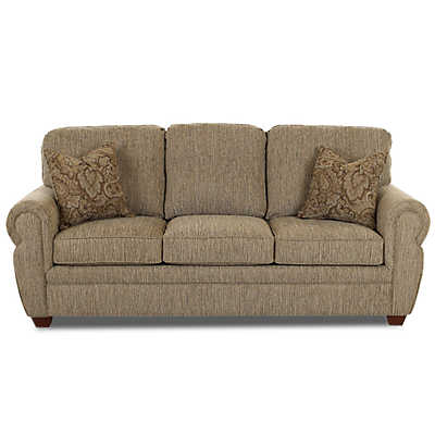 Picture of Tully Sleeper Sofa