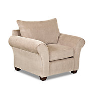 Picture of Ursula Lounge Chair